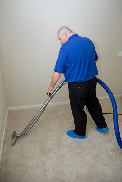 remove home odors