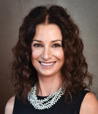 lisa-wenzel-real-estate-broker