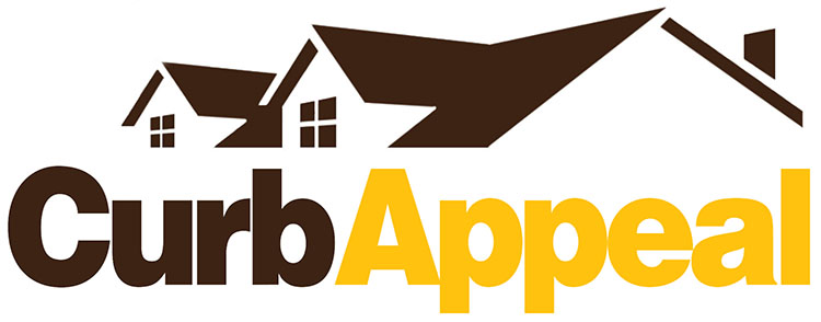 curb-appeal-newsletter-image