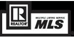 MLS Realtor logo