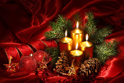holiday-decorating-safety-tips
