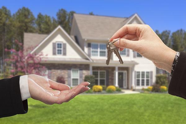 homebuyers-experience