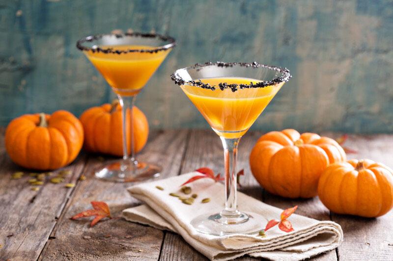 thanksgiving-drink-ideas